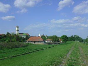 Olaszliszka – a jobb sorsra érdemes falu