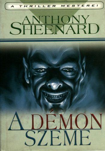 A démon szeme