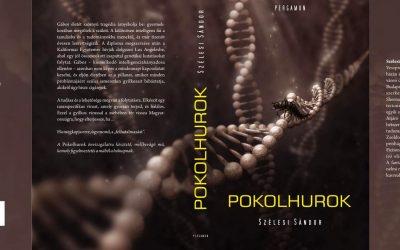 A Pokolhurokról a sajtóban