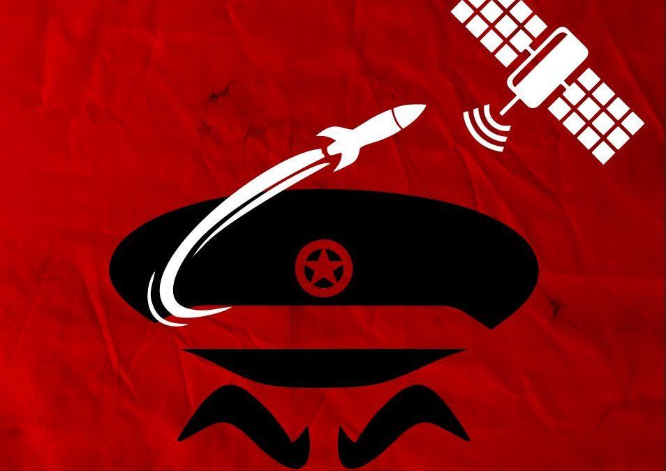 Sztálin, aki egyszer megmentette a világot